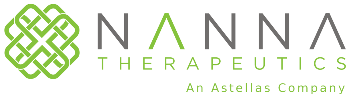 Nanna Therapeutics